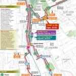 16. Graz Marathon
