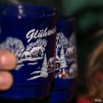 Glühwein Graz