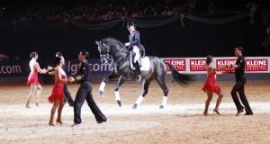 Fotos: www.interhorse-graz.com