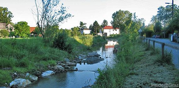 Schöckelbach
