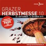 Grazer Herbstmesse 10