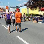 Bericht vom Wir Andritzer Flohmarktfest