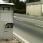 Mobile Blitzer: Die Hotspots in Graz