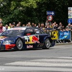 DTM Graz 2012 – Fotos und Video