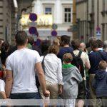 Grazer Stadtfest 2012