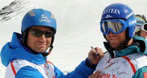 SKI WM Schladming 2013