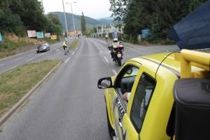 Antenne Steiermark Pickup