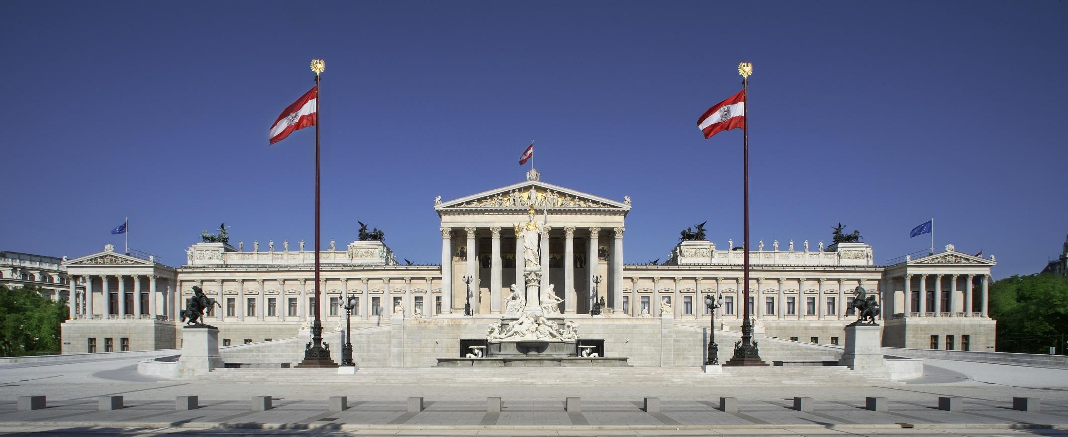 Nationalratswahl: Graz wählt