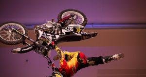 Motocross Graz