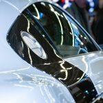 AutoEmotion Auto Messe in Graz
