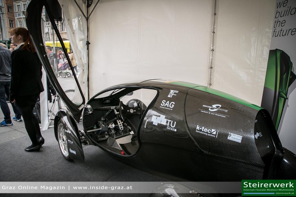 eMobility Expo