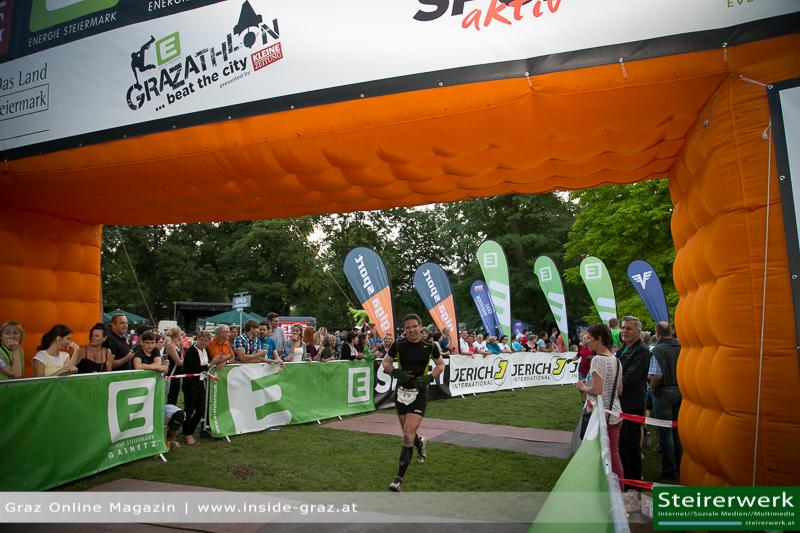 Grazathlon 2014