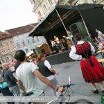 Ungarn-Tage in Graz