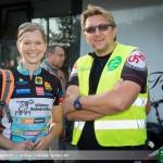 540 Teilnehmer bei CityRadeln Tour nach Gösting und Andritz