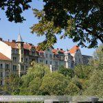 Die passende WG in Graz finden