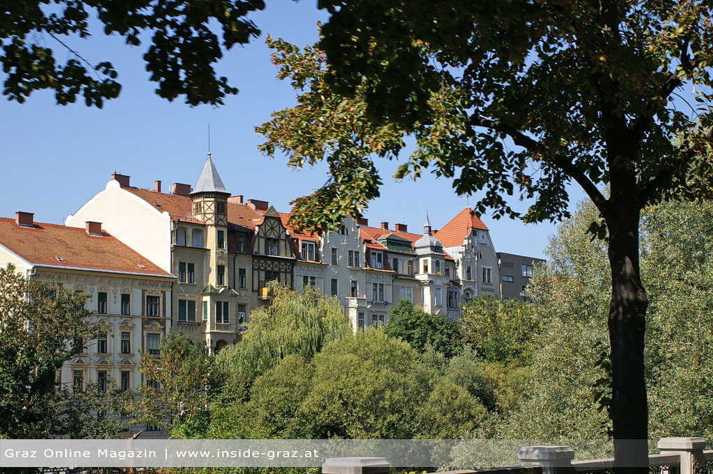 WG Graz
