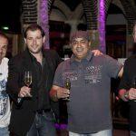 Fledermaus Disco in Graz neu eröffnet