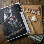 Neues österreichisches Mountainbike Magazin von sechs Grazern