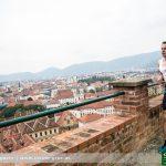 Schloßberg Stiegenlauf – Fotos