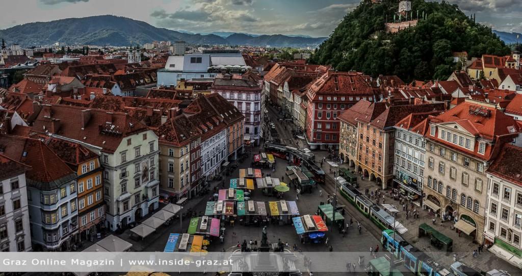 Wetten Dass Stadtwette Graz