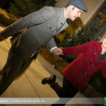 Swinging Christmas beim Adventzauber Reininghaus
