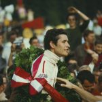 Graz zeigt ein halbes Jahrhundert Formel 1 in Bildern