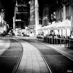 Amokfahrt in Graz: Tote und viele Verletzte