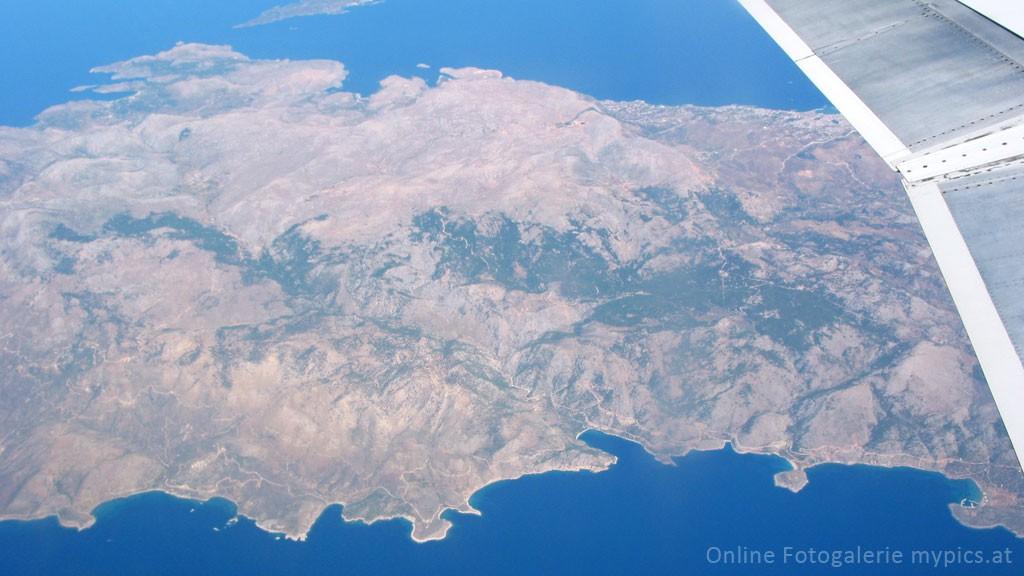 griechenland urlaub flug grexit krise