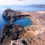 Griechenland Urlaub in der Krise: Drohender Grexit und nun?