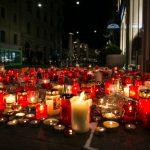 Graz gedenkt der Opfer der Amokfahrt