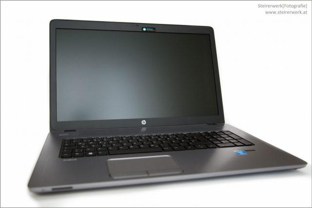 PC & Laptop Studium Computer