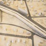 200 Wohnungen auf ehemaligen ÖAMTC-Gelände