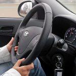 Führerscheinprüfung: Neue Fragen & Bilder