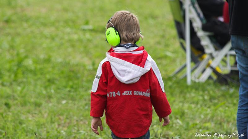 Kinder Airpower