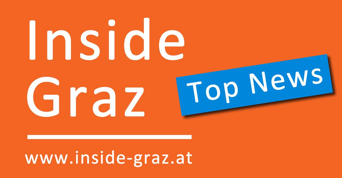 Graz News