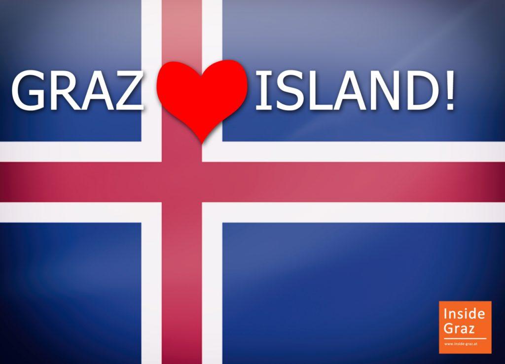 Island EM2016