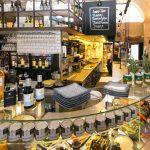 EL PESCADOR: Neues Fischrestaurant in Graz