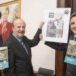 Kubinzky kennt die Vergangenheit von Graz