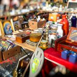 Flohmärkte in Graz: Eldorado für Schnäppchen-Jäger