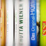 Die besten Kochbücher: Tipps für Anfänger, Hobbyköche & Kochprofis