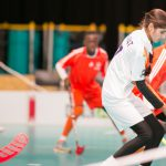 Special Olympics in Graz – Fotos