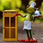 Essen bestellen beim Lieferservice: Essenszustellung in Graz im Trend