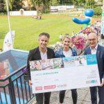 Grazer Sportgutschein: Gratisplätze für Jugendsport in Graz