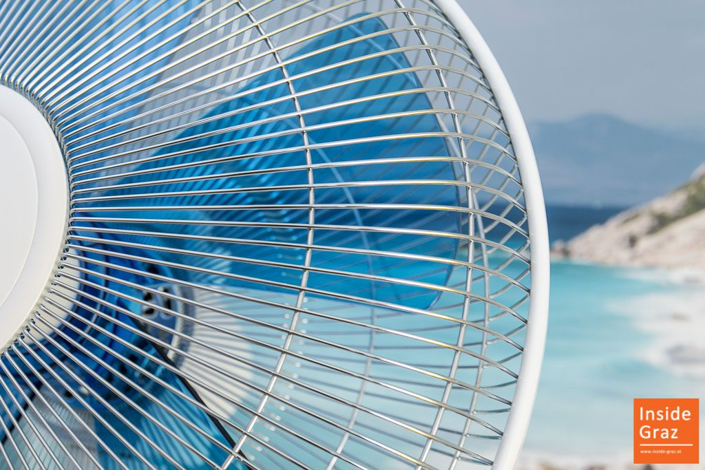 Ventilator Kaufratgeber