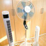 Worauf beim Ventilator Kauf achten? Ratgeber & Test