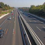 A2 Generalsanierung zwischen Graz Ost und West früher als geplant fertig