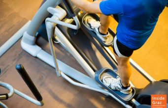 Fitness Studio Training Tipps