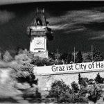 Graz: City of Hanf – Die Schattenseite