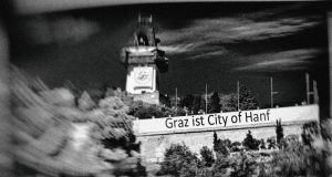 Graz City Hanf