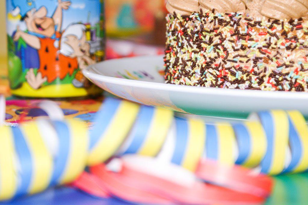 Torte Kindergeburtstag